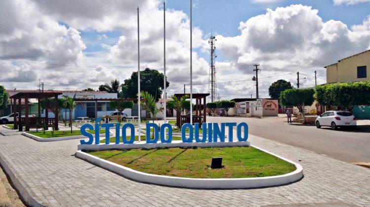 Briga em Sitio do Quinto BA envolve Presidente da Câmara e Vereador -  Jeremoabo.com